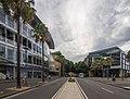 Pyrmont NSW 2009, Australia - panoramio (21).jpg