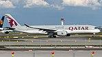 Qatar Airways Airbus A350-941 (A7-ALG) at Frankfurt Airport (2).jpg