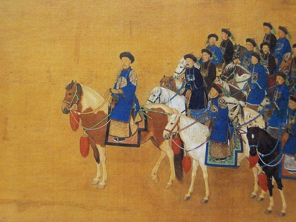 Qianlong10