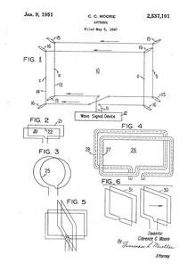 quadantenne wikipedia. Black Bedroom Furniture Sets. Home Design Ideas