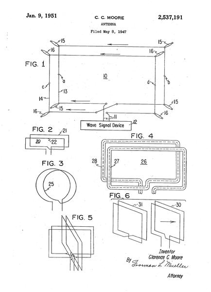parametry anten budowa anten yagi biquad parabola. Black Bedroom Furniture Sets. Home Design Ideas