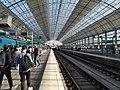 Quai Gare Bordeaux St Jean Bordeaux 2.jpg