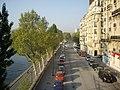 Quai Louis-Blériot - Quai Saint-Exupéry, Paris 16.jpg