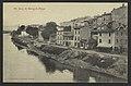Quai de Bourg-de-Péage (33605773144).jpg