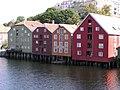 Quai trondheim norvege 2006 pt.jpg