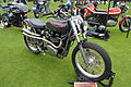 Quail Motorcycle Gathering 2015 (17754604375).jpg