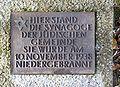 Quakenbrück231008 9 retouched.jpg
