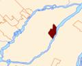 Quartiers de Laval - Saint-Vincent-de-Paul.png