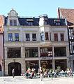 Quedlinburg Markt 16.jpg