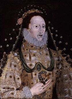 Queen Elizabeth I from NPG.jpg
