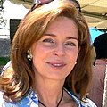 Queen Noor of Jordan cropped for OTD.jpg