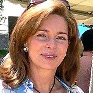 Queen Noor of Jordan cropped for OTD
