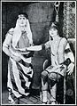 Queen of Sheeba - Photoplay Jan 1921 Page 51.jpg