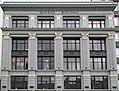 Queens Building (31120600550).jpg
