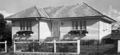 Queensland State Archives 1555 House at Hamilton Road Chermside c 1950.png