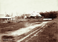 Queensland State Archives 2239 Selectors homestead Pimpama 1897.png