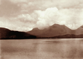Queensland State Archives 2251 Hinchinbrook Island from passage 1897.png