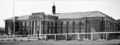 Queensland State Archives 2882 Ithaca Creek State School Brisbane 1946.png