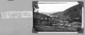 Queensland State Archives 4597 View of Stanley River Township taken from Brennans near Flying Fox March 1945.png