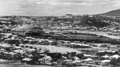 Queensland State Archives 495 Mayne Railway Yards and Brisbane General Hospital Precinct Bowen Bridge Road Herston December 1940.png