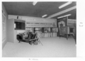 Queensland State Archives 6431 Queensland Industries Fair Exhibit May 1959.png