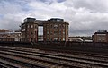 Queenstown Road railway station MMB 15.jpg