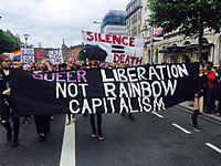 Queer Liberation Not Rainbow Capitalism.jpg