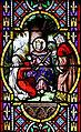 Quimper - Cathédrale Saint-Corentin - PA00090326 - 150.jpg