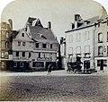 Quimper 1859.jpg