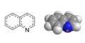 Quinoline chemical structure part2.png