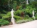 Quinta da Regaleira 12.JPG