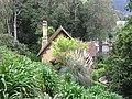 Quinta do Monte, Funchal, Madeira - IMG 6373.jpg