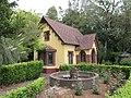 Quinta do Monte, Funchal, Madeira - IMG 6375.jpg