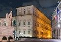 Quirinal Palace in Rome.jpg