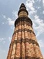 Qutb Minar -Delhi -DSC0003.jpg