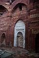 Qutb Minar 15.jpg