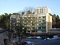 Rätiälänkatu 10, Luolavuori.jpg