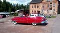 Rättvik Classic Car Week 2016 – Classic Lady in Nittsjö 2.png