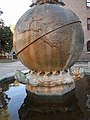 Rådhuset-Justitiabrunnen-031.jpg