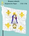 Rég de Vigier Col 1753.png