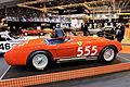 Rétromobile 2015 - Ferrari 212 - 1951 - 013.jpg
