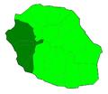 Réunion-Arrondissement-Saint-Paul.png