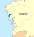 Ría de Muros y Noia.PNG