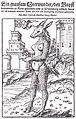 Rödingen Leaflet against the pope.jpg