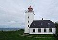 Røsnæs Fyr - panoramio.jpg