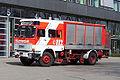 Rüstwagen-Schiene, Feuerwehr Frankfurt.jpg