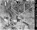 RAF Chelveston - 16 Jan 1947.jpg