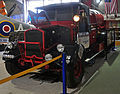 RAF Fire Engine at Spitfire and Hurricane Memorial Museum.jpg