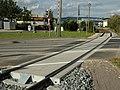 RAILBETON Gleisüberweg.JPG