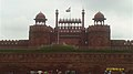 RED FORT.NEW DELHI.jpg